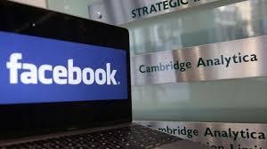Facebook Saga!
